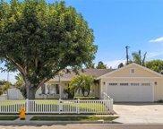5102     Quail Circle, Huntington Beach image