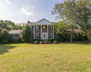 101 Countryside Dr, Hendersonville image