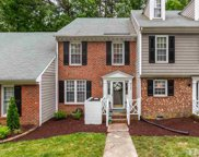 6730 Queen Annes Drive, Raleigh image