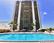 20335 W Country Club Dr Unit #1901, Aventura image