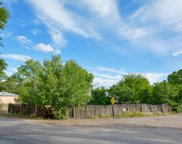 8850 Guadalupe Trail NW, Los Ranchos image