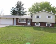 2620 COUNTRY LANE, Wisconsin Rapids image