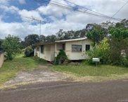 381 Ilima Street, Oahu image