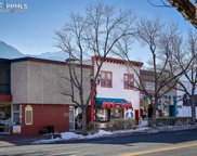 2511 W Colorado Avenue, Colorado Springs image