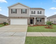 2620 Orion Loop, Myrtle Beach image