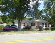 3056 Ivey Ave, Claxton image