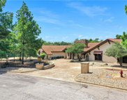 1563 S Texoma Road, Mead image