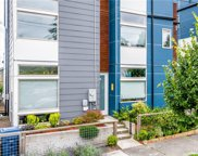 2407 S Norman St, Seattle image