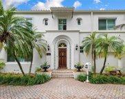 6146 Pine Tree Dr, Miami Beach image