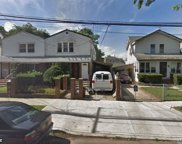 160-19  122nd Avenue, Jamaica image