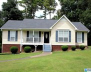 5006 Sunset Cir, Pinson image