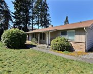 30813 19th Place S, Federal Way image