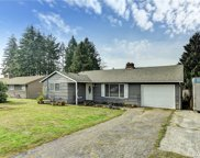21002 78th Ave W, Edmonds image