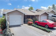 901 E Marine View Dr Unit 207, Everett image