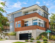 2703 19th Ave S, Seattle image