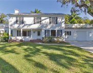 108 26th Street Nw, Bradenton image