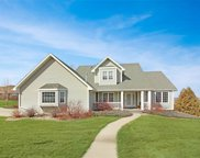 1400 Cook Dr., Minot image