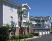 4847 Carnation Circle Unit 305, Myrtle Beach image