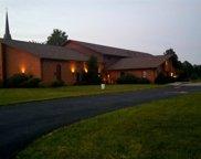 8631 Decatur Road, Fort Wayne image