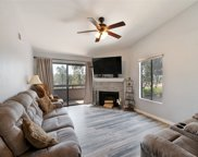 1677 Melrose Ave Unit #H, Chula Vista image
