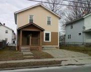 1530 Taylor Street, Fort Wayne image