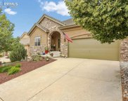 8318 Regiment Court, Colorado Springs image