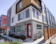 70 Galapago Street Unit 104, Denver image