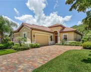 11068 Esteban DR, Fort Myers image