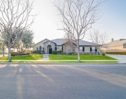 5909 Inverwood, Bakersfield image
