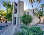 7625 E Camelback Road Unit #B107, Scottsdale image