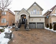 164 Rivers Edge Pl, Whitby image