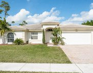 103 Cocoplum Circle, Royal Palm Beach image