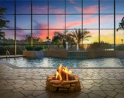 14580 Headwater Bay LN, Fort Myers image