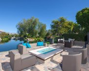 74602 Palo Verde Drive, Indian Wells image