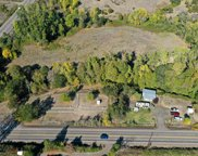 16000 Hwy 62, Eagle Point image
