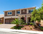 9671 Kirkland Ranch Ct Court, Las Vegas image