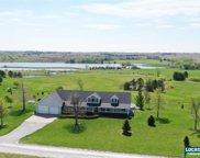 5431 Prairie Lake Drive, Firth image