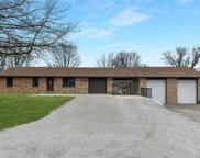 22 Lookout  Drive, Columbia image
