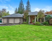 4830 Fobes Rd, Snohomish image