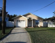 971 16TH AVE S, Jacksonville Beach image