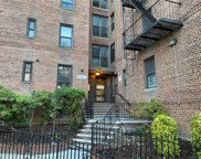 37-50 87  Street Unit #4E, Jackson Heights image