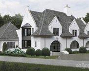 8011 Litaker Manor  Court, Charlotte image