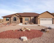 2307  Grande Cache Court, Grand Junction image