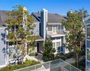 878     Halyard     11, Newport Beach image