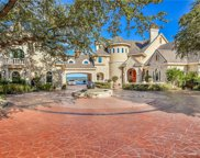 18109 Travis Circle, Lago Vista image
