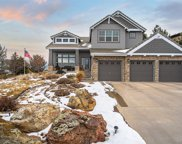3858 Sky Hawk Court, Castle Rock image