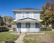 5422 Norledge Avenue, Kansas City image