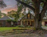 8635 W Fairway Dr, Baton Rouge image