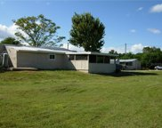 3890 Skyway Drive, Sanford image