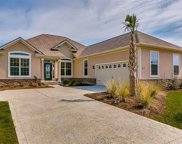 2307 Via Palma Dr., North Myrtle Beach image